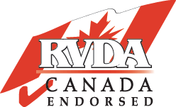 RVDA_EndorsmentLogo_red
