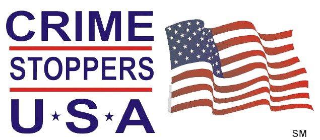 CSUSA_Logo